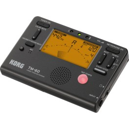 ACCORDEUR METRONOME KORG