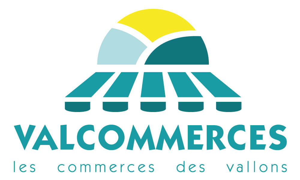 Logo ValCommerces